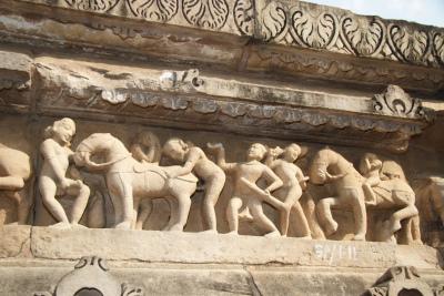 http://misanthropicscott.files.wordpress.com/2007/10/bestiality.jpg